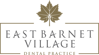 East Barnet Village : Dental Practice
