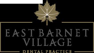 East Barnet Village : Dental Practice
