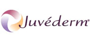 Juvaderm